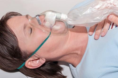 L'algie vasculaire de la face